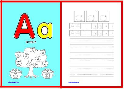 ... Worksheet On Hobbies | Free Download Printable Worksheets On Jkw4p.com