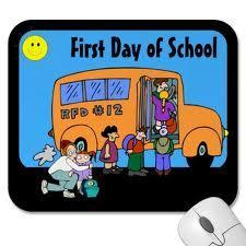 cara_atasi_takut_anak_masuk_pertama_sekolah
