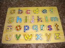 manfaat bermain puzzle