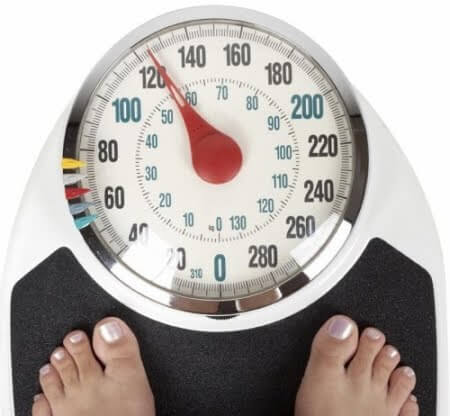 menurunkan berat badan dengan herba