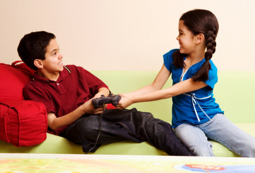 cara mengatasi konflik anak