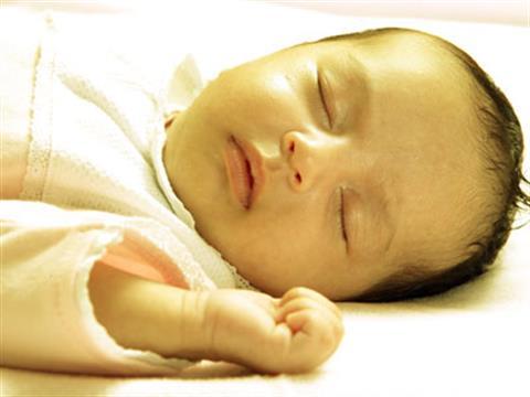 Cara Mengobati Penyakit Kuning Pada Bayi
