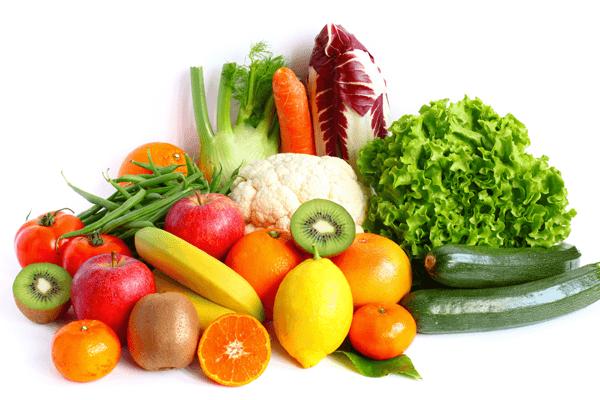 diet sehat untuk penderita kista