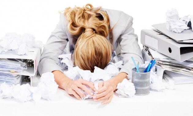 gaya hidup yang mempengaruhi kesuburan wanita