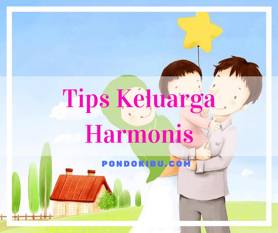 tips-keluarga-harmonis