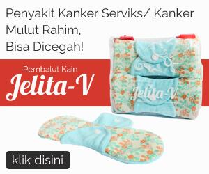 pembalut-kain-jelita-banner-oktober