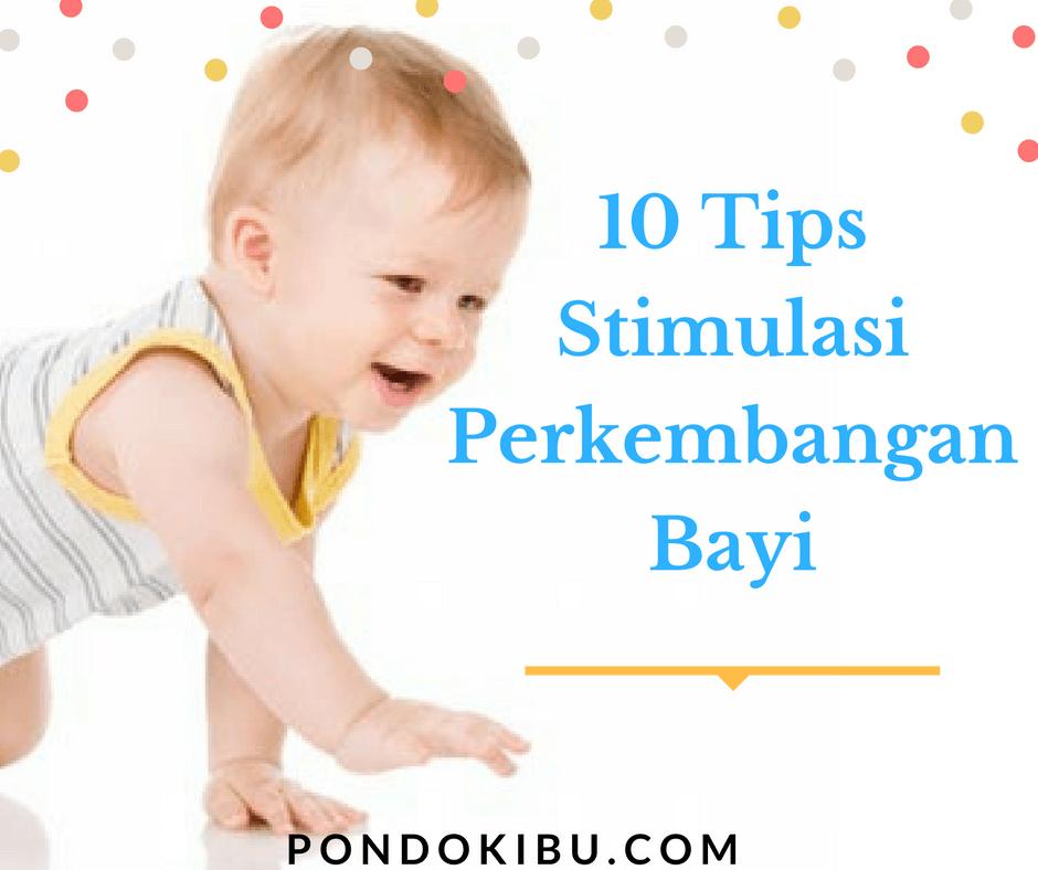 10-tips-stimulasi-perkembangan-bayi