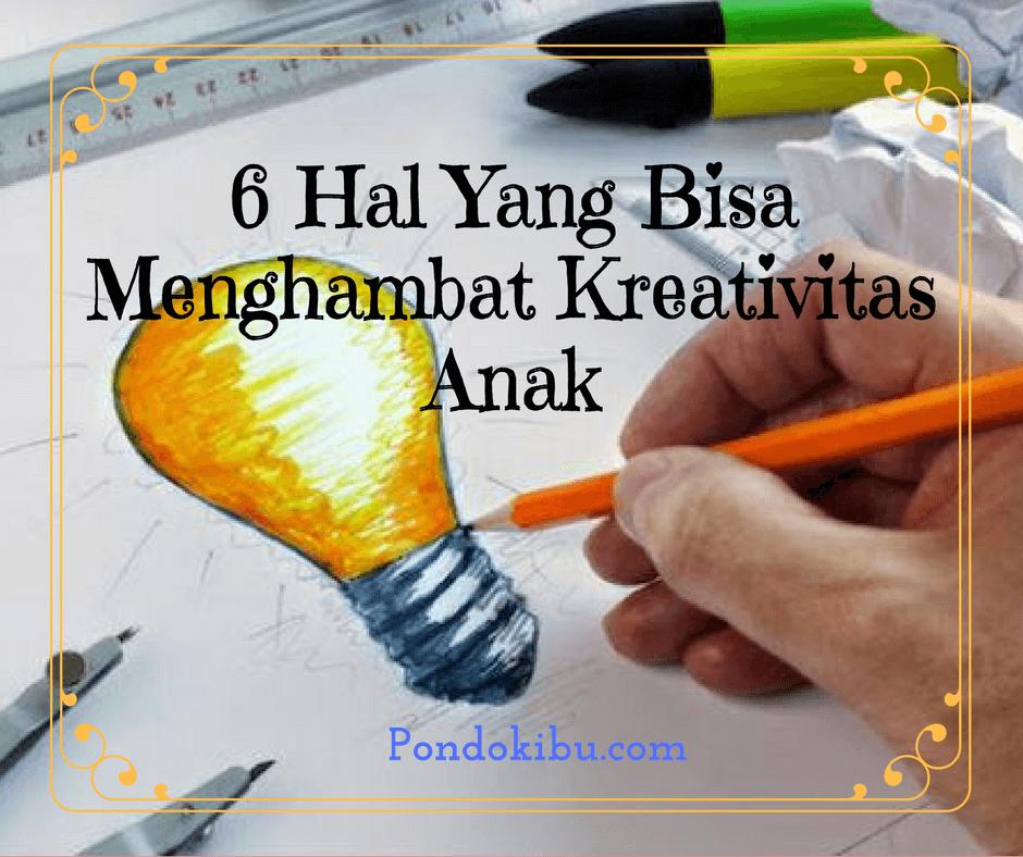 6-hal-yang-bisa-menghambat-kreativitas-anak