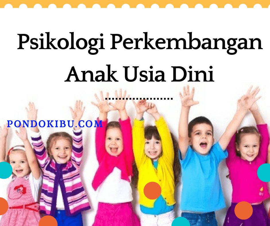 psikologi-perkembangan-anak-usia-dini