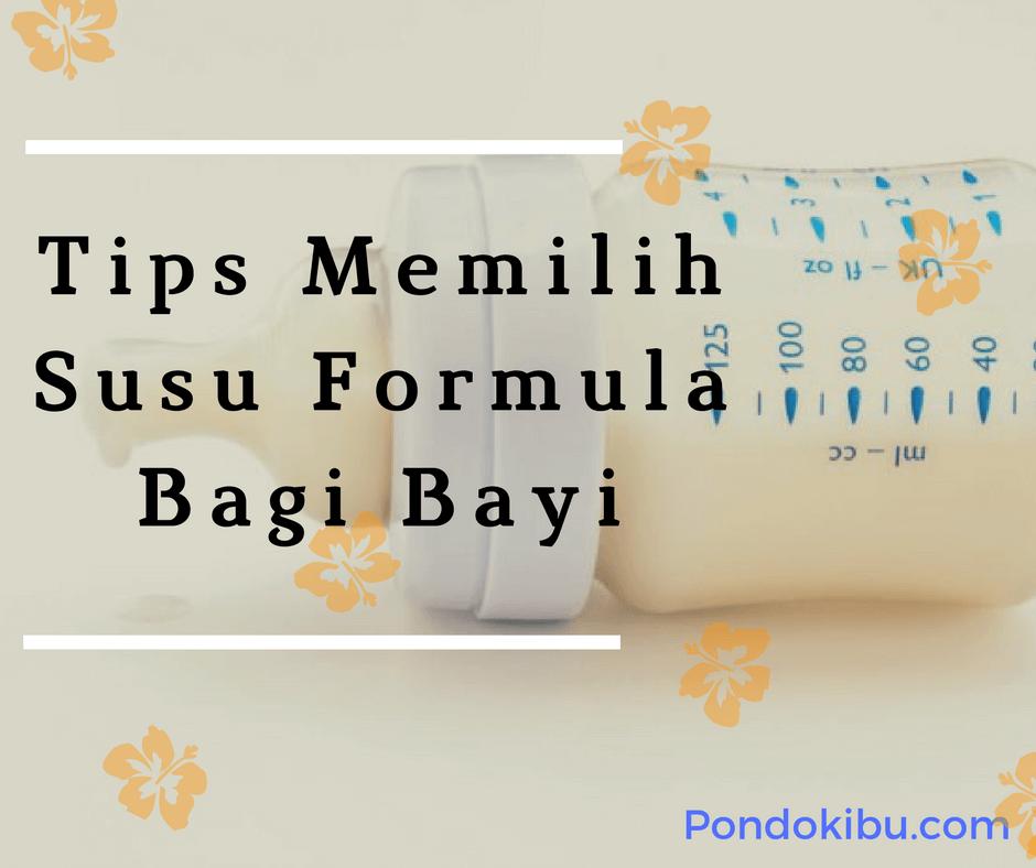 tips-memilih-susu-formula-bagi-bayi
