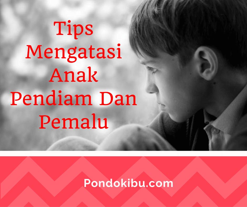 tips-mengatasi-anak-pendiam-dan-pemalu