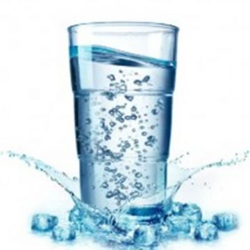 Air Kangen Untuk Kesehatan