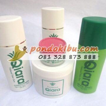 produk qiara herbal