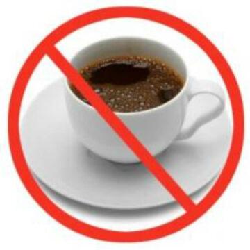 No kopi