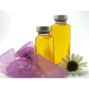 Herbal Alami untuk Membantu Mengatasi Masalah Kulit