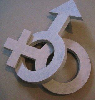 Meningkatkan Kesuburan Pria dan Wanita