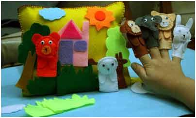 bisnis mainan edukasi
