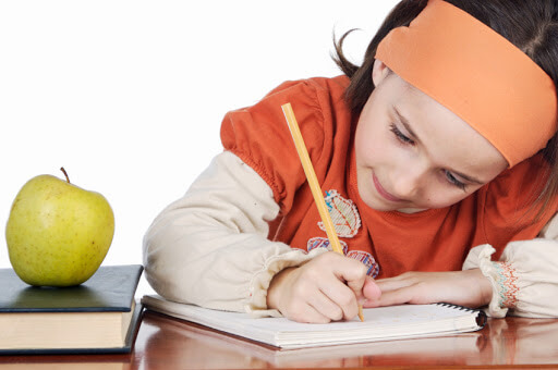 cara memotivasi anak untuk belajar