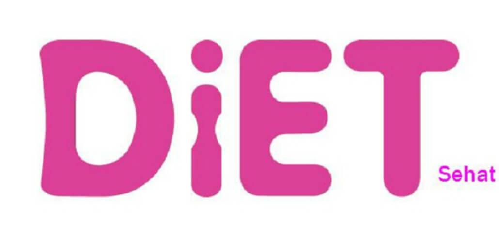 Cara Diet Cepat dan Sehat dengan Ratu Langsing