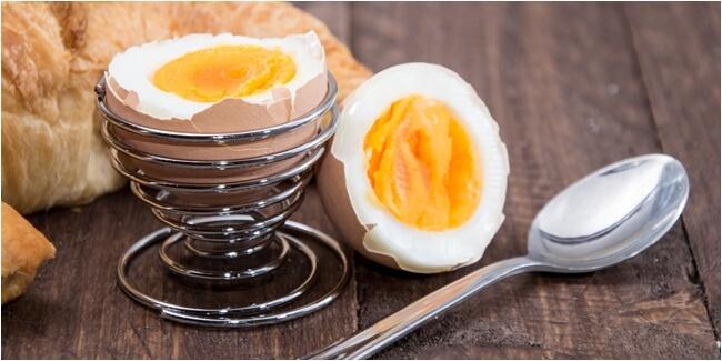 manfaat telur untuk ibu hamil