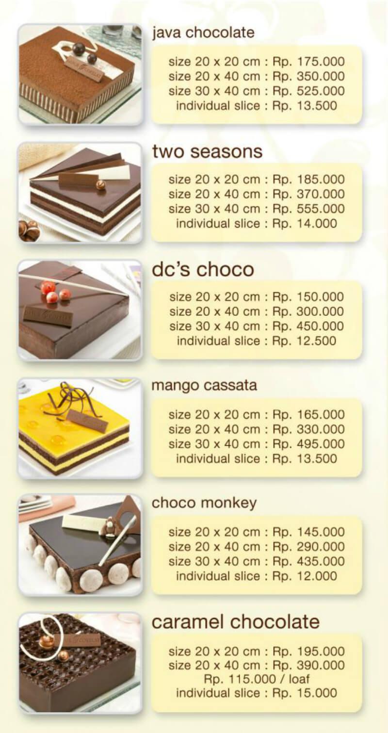 Kisah Sukses Mompreneur Dengan Bisnis Cokelat