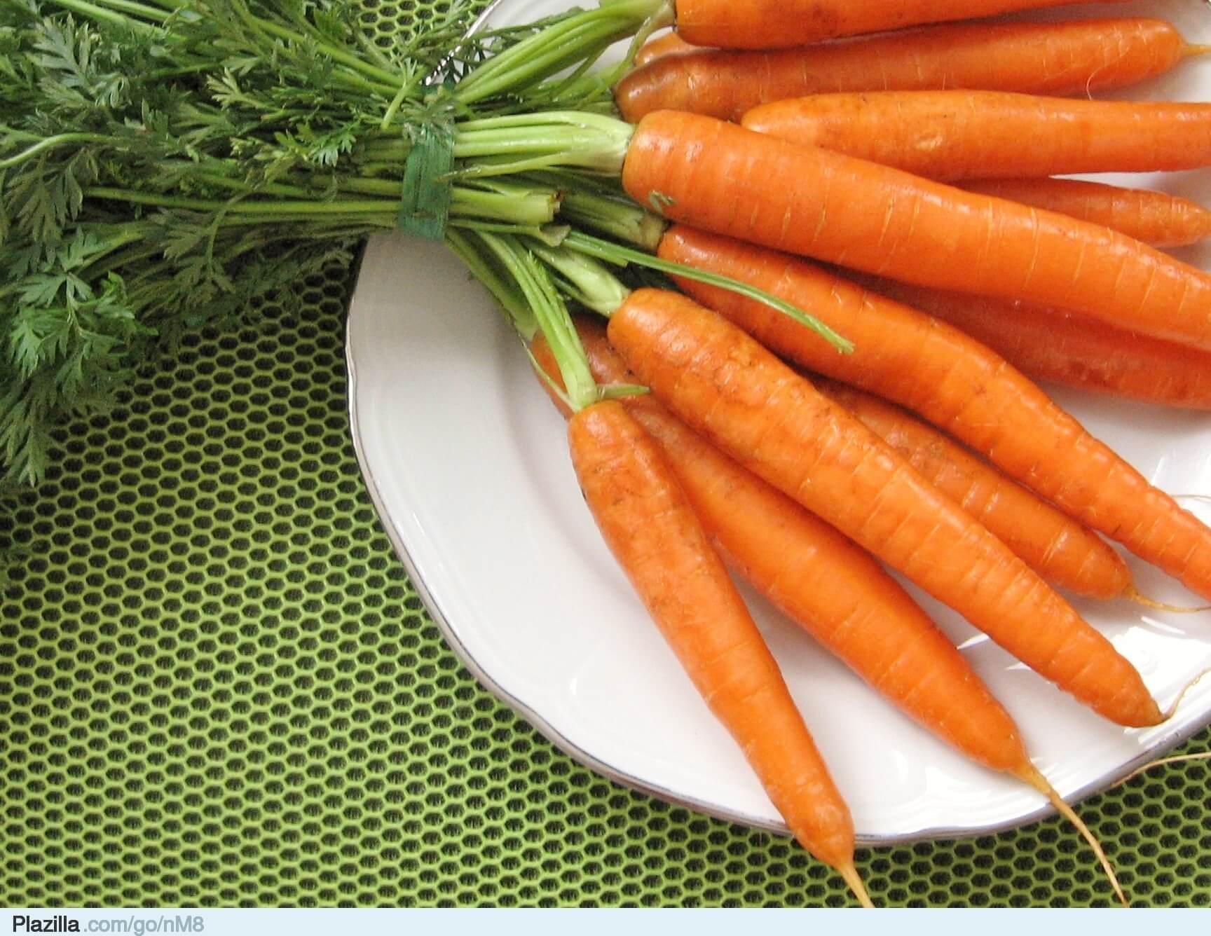 Daftar-Makanan-Sumber-Vitamin-C-Terbaik