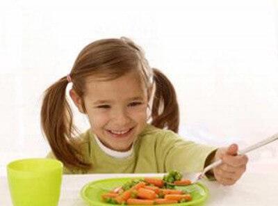 menambah nafsu makan secara alami
