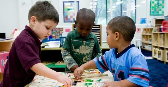 tips bisnis penitipan anak