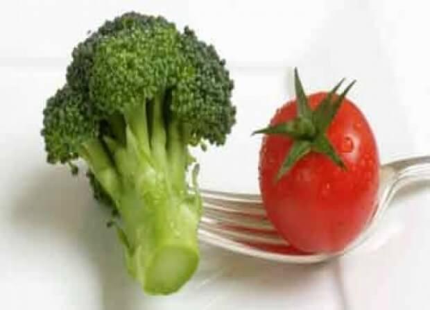 Makanan Sehat Untuk Penderita Kanker Payudara