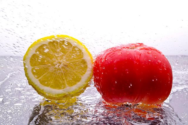 obat alami jerawat