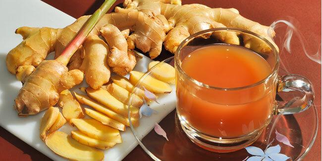 ramuan tradisional untuk jerawat