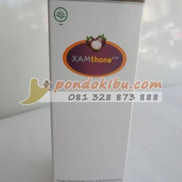 Xhamtone