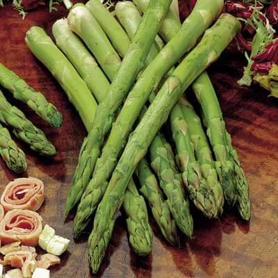 asparagus penambah vitalitas pria