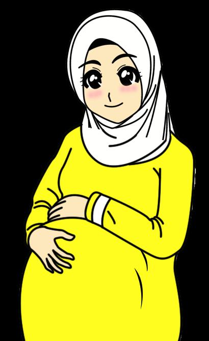 vitamin untuk ibu hamil