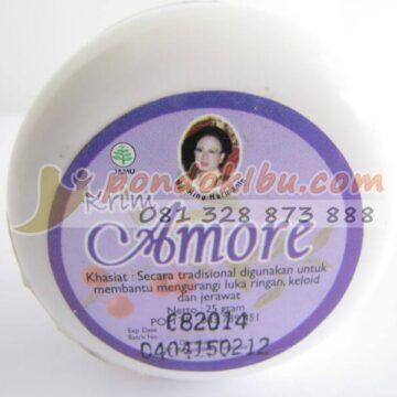 cream amore