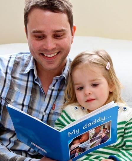 mendidik anak dengan menjalin komunikasi