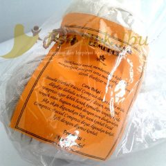 spa tradisional body compress
