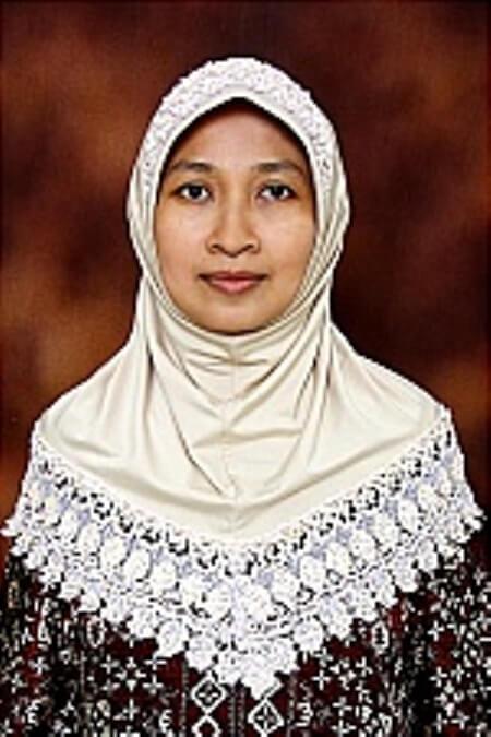 dr.farida