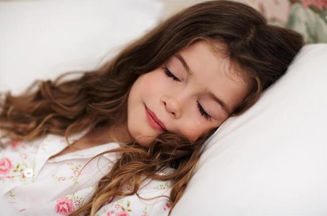 manfaat tidur untuk kecantikan