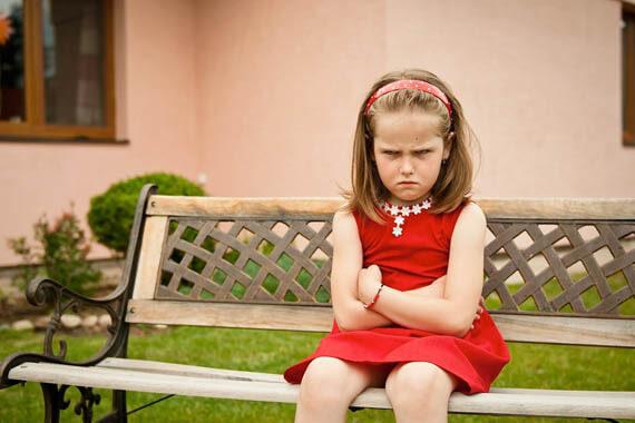 mendidik anak mengatasi amarah