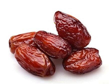buah terbaik bagi ibu hamil