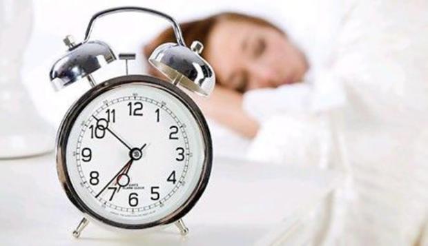 merawat payudara saat tidur