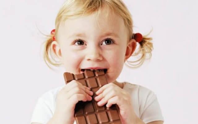 membuat belajar selezat coklat