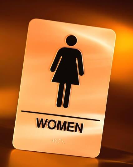 Penyebab Kanker Serviks Pada Kaum Wanita