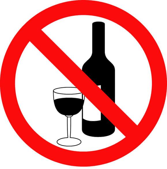 alkohol penyebab kanker payudara
