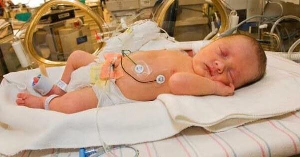 kanker serviks pada masa kehamilan