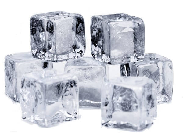 es batu untuk mengencangkan payudara