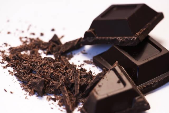 manfaat coklat bagi ibu hamil