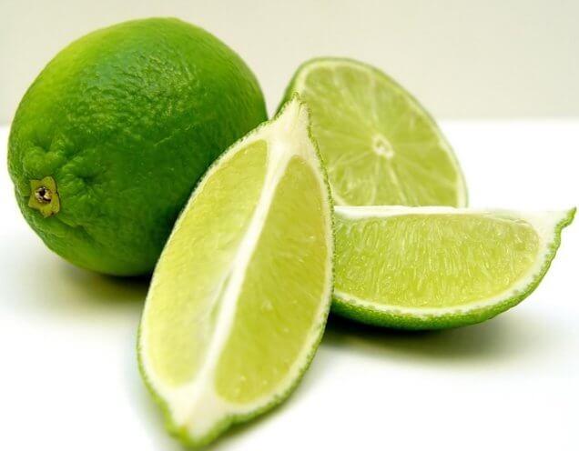 jeruk nipis untuk melangsingkan tubuh