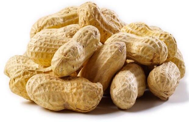 kacang-kacangan bagi kesehatan jantung